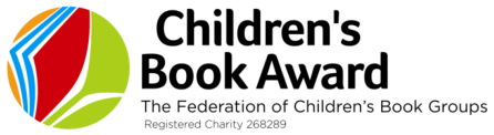 Childrens Book Award