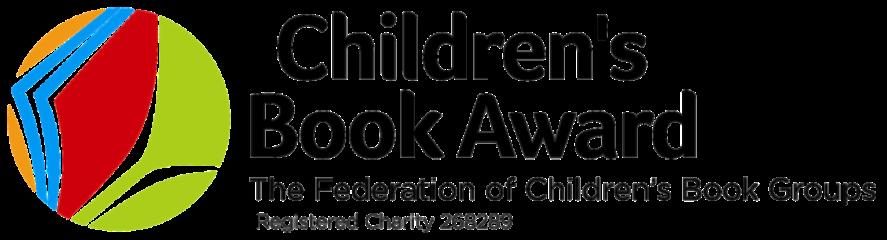 Childrens Book Award